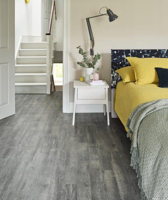 Drift Pine Amtico Flooring