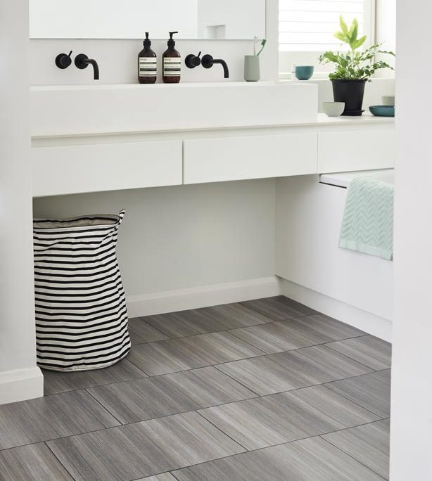 Mirus Feather Amtico Flooring