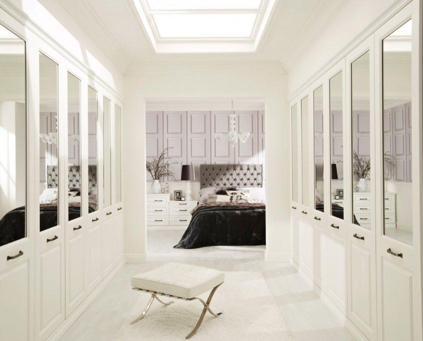 Bosworth Bedroom