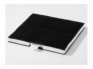 Extractor Hood Accessories - Neff Appliances