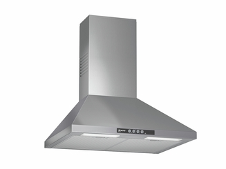 Wall Installation Hood- Neff Appliances