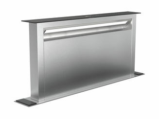 Worktop Installation Hood - Neff Appliances