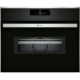 Compact Oven - Neff Appliances