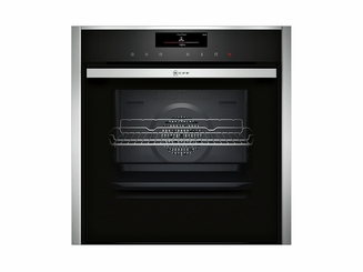 Oven - Neff Appliances