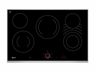 Ceramic Hob - Neff Appliances