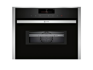 Microwave Oven - Neff Appliances
