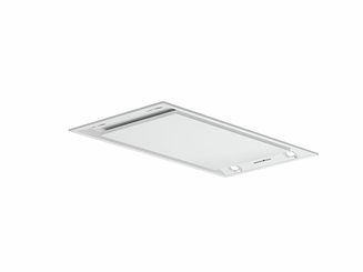 Ceiling Installation Hood - Neff Appliances