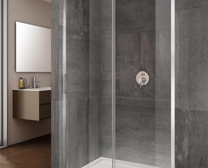 Premio Shower Enclosure