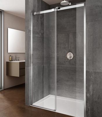 Premio Shower Door