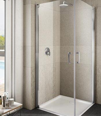 Ritiro Shower Door