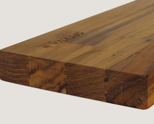 Teak Wood Spekva Worktop