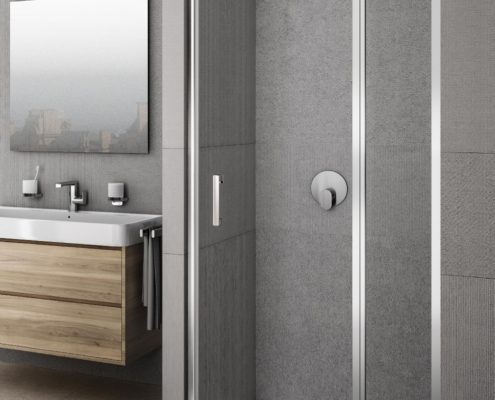 Vivere Shower Enclosure