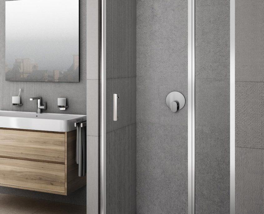 Vivere Shower Enclosure
