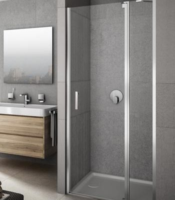Vivere Shower Door