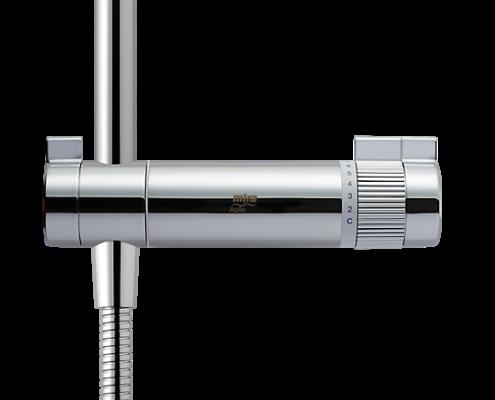 Mira Agile Shower Power Switch