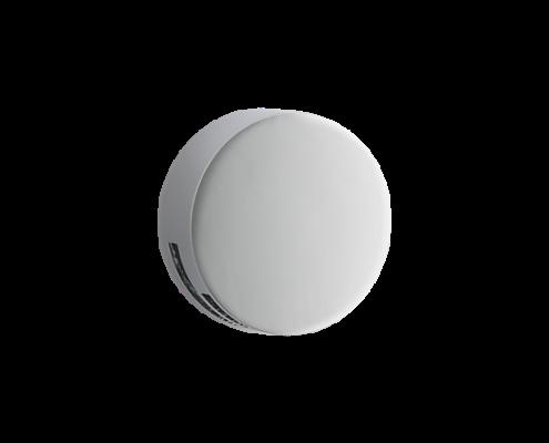 Mira Mode Shower Cap