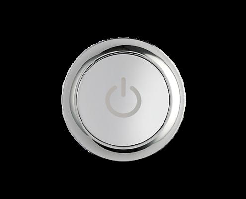 Mira Mode Shower Power Button