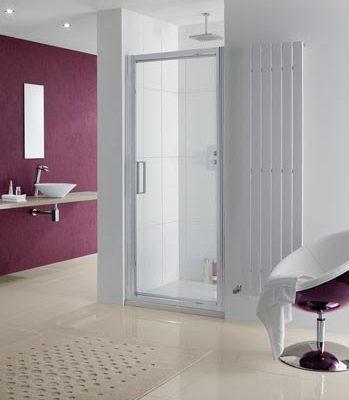 Narva Shower Door